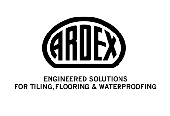 ardex_logo.png