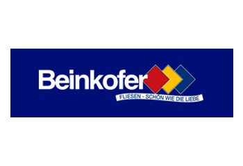 beinkofer_logo.png